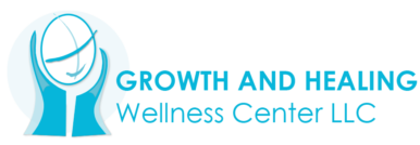 Growth and Healing Wellness Center of Fort Lauderdale, Florida