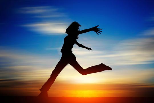 Overcome Your Fears & Phobias