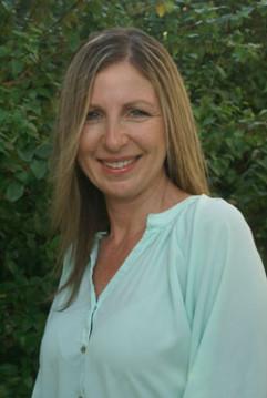 Margie Mader Interviewed by Boca Raton Magazine